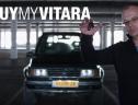 Clip quảng cáo xe như phim bom tấn khiến người xem thích thú