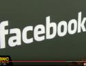 Facebook tuyển thêm 3000 nhân viên để chống lại live stream bạo lực