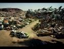 Transformers phần 5: Nhiều siêu xe biến thành robot chiến đấu