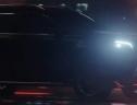 Mẫu bán tải Mercedes-Benz X-Class 2018 lộ diện qua teaser