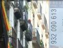 Du lịch bùng nổ ảnh hưởng thị trường bất động sản Tây Ban Nha