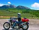 Vietsub: Tips lái xe motor đường dài