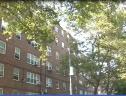 Cần bao nhiêu tiền để sở hữu nhà ở New York?