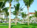 4 xu hướng chính tác động đến bất động sản nghỉ dưỡng