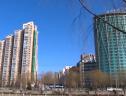Trung Quốc: Giá nhà tại các thành phố lớn giảm mạnh trong tháng 8