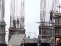 Hà Nội kiến nghị cơ chế đặc thù xây 22.300 căn hộ thương mại