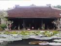 Ngôi nhà vườn rộng hơn 4.000 m2 ở Huế