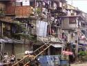 Hà Nội còn 1.516 chung cư cũ xuống cấp cần cải tạo