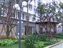Hiệp Hội VNREA: Thị trường bất động sản đang phát triển thiếu minh bạch