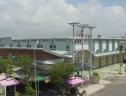 Hiệu quả mô hình đầu tư không dùng vốn ngân sách Nhà nước ở Kiên Giang