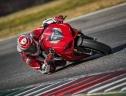 Ducati ra mắt Panigale mang dòng máu xe đua, giá như ô tô