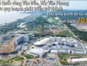 Những điểm nổi bật biến Phú Quốc thành đặc khu kinh tế