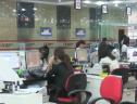 4 ngân hàng Việt không được bảo lãnh bán nhà trên giấy