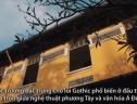 Trường nữ sinh áo tím 105 tuổi giữa lòng Sài Gòn