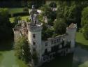 Lâu đài kỳ bí bỏ hoang 100 năm vẫn có nghìn người cùng bỏ tiền mua lại