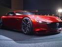 Video: Mazda RX-9 kiểu dáng giống siêu xe có giá bán khoảng 1,8 tỷ tại Nhật