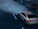 Video: Công nghệ Matrix LED và Laser Light của Audi