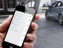 Video: Hệ thống quản lý xe qua điện thoại của Volvo On Call