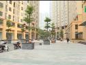 Những chung cư 'thờ ơ' với mạng sống con người tại Hà Nội
