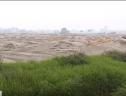 Tràn lan bán đất chưa xong hạ tầng tại Bắc Ninh