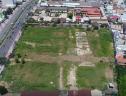4 khu đất công bỏ hoang trên đoạn đường hơn 1 km ở Sài Gòn