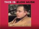 Elon Musk lộ khiếu kinh doanh từ năm 12 tuổi