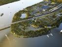 Sắp xuất hiện siêu dự án của Novaland tại Thạnh Mỹ Lợi B