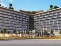 Khu căn hộ và biệt thự nghỉ dưỡng Best Western Premier Sonasea Phú Quốc