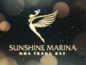 Căn hộ Sunshine Marina Nha Trang Bay