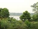 Điều chỉnh quy hoạch sử dụng đất ở Hà Nội, Hải Phòng, Lâm Đồng