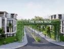 Biệt thự The Eden Rose Thanh Trì