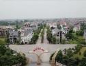 Dự án 2.000 tỷ vẫn còn bỏ hoang sau 10 năm đầu tư của Lã Vọng