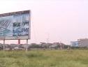 Nhiều dự án chậm triển khai gây lãng phí tài nguyên tại Mê Linh, Hà Nội