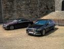 Ra mắt S-Class và mẫu xe siêu sang Maybach S 450 4MATIC mới