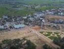 Khu đô thị An Nhơn Green Park Bình Định
