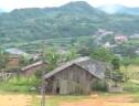 Nhà tái định cư nỗi lo của người dân tỉnh Bắc Kạn