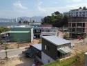 Cận cảnh khu đất 'vàng' cấp bán cho cán bộ tỉnh Khánh Hòa giá hời