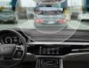 Công nghệ lái bán tự động