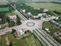 Hơn 20 năm, thành phố mới Nhơn Trạch bây giờ ra sao?