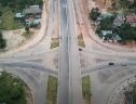 Cao tốc Hạ Long - Hải Phòng trước ngày thông xe