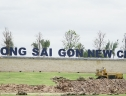 Siêu dự án 6 tỷ USD Swan Park ra sao sau khi về tay đại gia Trung Quốc?