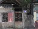 300 người sống chui hàng chục năm trong tổ dân phố bị lãng quên
