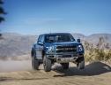 Khám phá hệ thống kiểm soát hành trình Trail Control trên Ford F-150 Raptor 2019