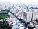 Phí bảo trì chung cư: Tranh cãi đến bao giờ?