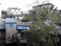 4.200 hộ dân kinh thành Huế lo âu trước kế hoạch di dời