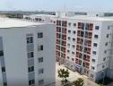 TPHCM : Ngưng cấp phép dự án nhà ở mới tại quận 1,3