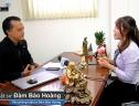 Làm gì khi mua phải chung cư bị siết nợ?