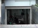Ngập hầm chung cư – ai chịu trách nhiệm bồi thường?