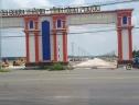 Khu dân cư Đại Nam tỉnh Bình Phước