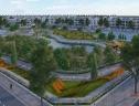 Dự án Foresa Villa